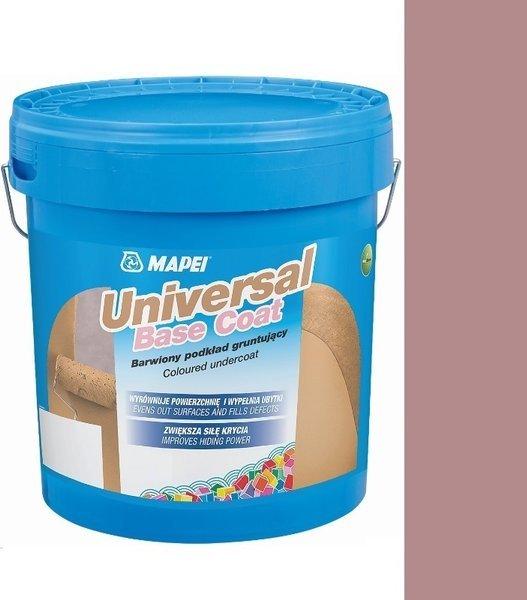 GRUNT ELEWACYJNY MAPEI UNIVERSAL BASE COAT 1221 20KG GRUPA-C