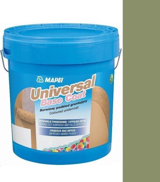 GRUNT ELEWACYJNY MAPEI UNIVERSAL BASE COAT 1304 20KG GRUPA-C